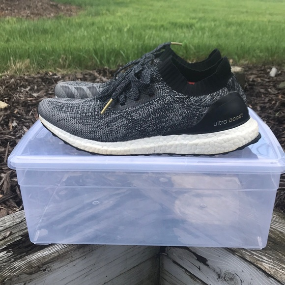 2a56a6819 adidas Other - Adidas Ultraboost Uncaged 1.0